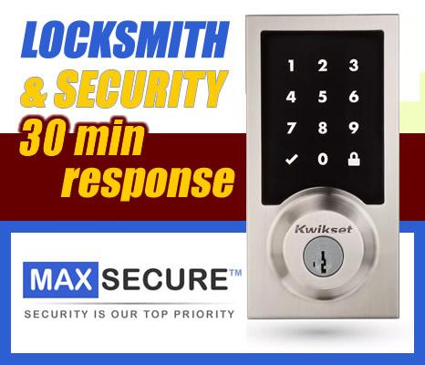 Emergency Locksmith Leytonstone
