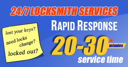 Mobile Leytonstone Locksmith Services